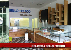 bello-fresco