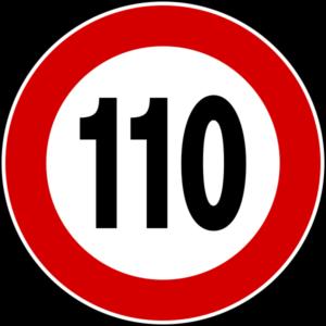 limite_110